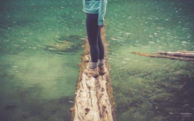 Hormonální rovnováha a aromaterapie