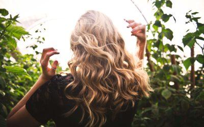 Recept na vlasový elixír